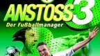 Anstoss3