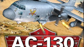 AC-130: Operation Devastation