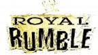 WWF Royal Rumble (2000)