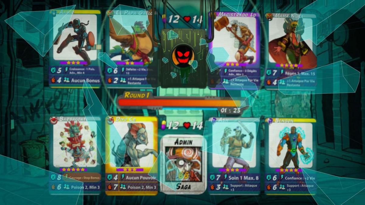 Играть в онлайн игры мега джек