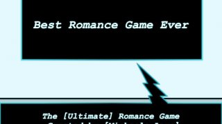 Best Romance Game Ever (itch)