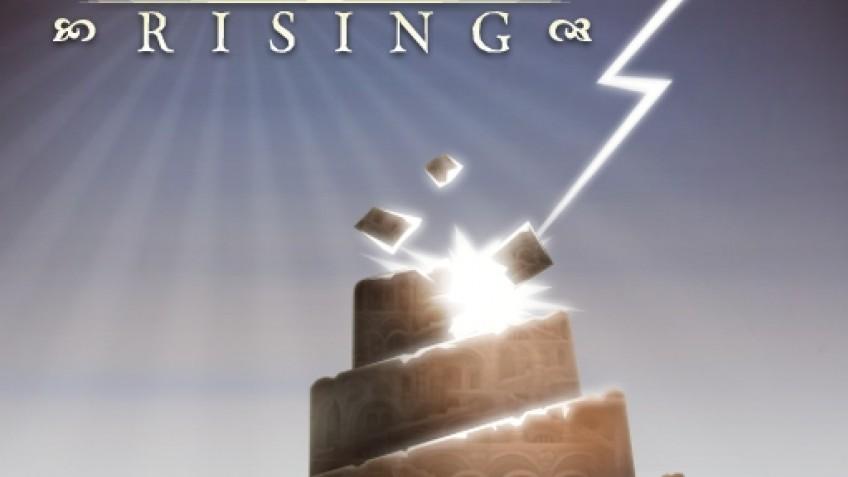 Babel Rising (2012)