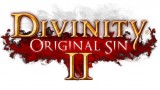 Divinity: Original Sin2