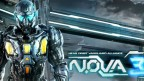 N.O.V.A. 3: Near Orbit Vanguard Alliance