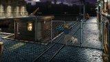 Broken Sword2 – La Fuerzas del Mal: Remasterizado