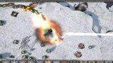 Defense Zone2 Lite