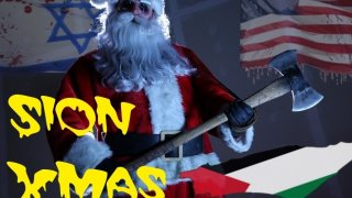Sion Xmas (itch)