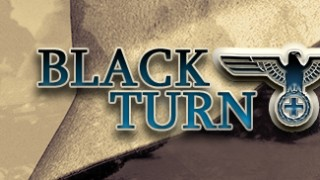 Unity of Command: Black Turn