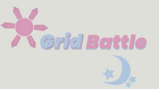Grid Battle (itch)