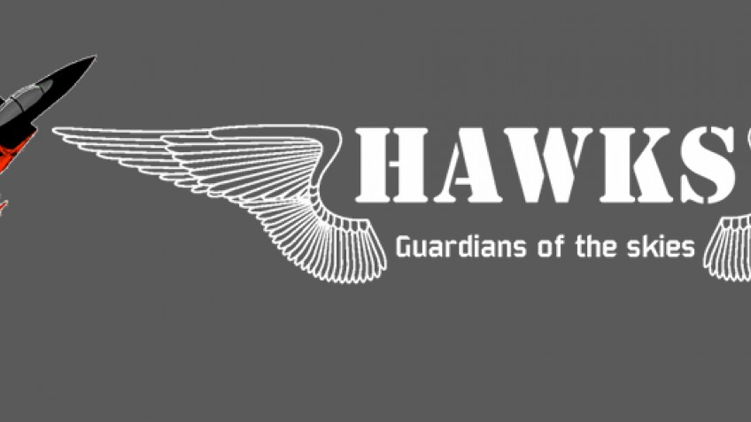 Hawks: Guardians of the Skies