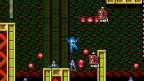 Mega Man9