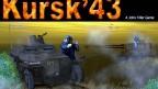Panzer Campaigns - Kursk '43