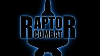 Raptor Combat Beta (itch)