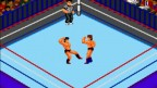Fire Pro Wrestling 2nd Bout