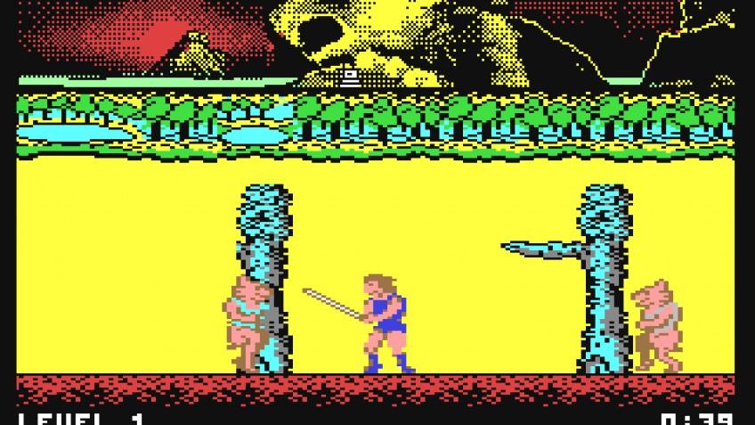 ThunderCats (1987)
