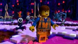 The LEGO Movie2 Videogame