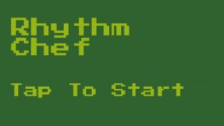 Rhythm Chef (itch)