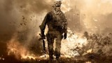 Call of Duty: Modern Warfare 2 - Stimulus Pack