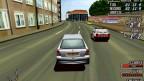 A2 Racer2