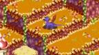 Spyro: Season of Ice