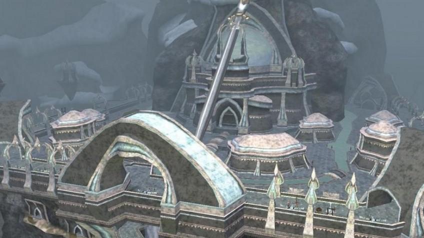 EverQuest: Veil of Alaris