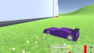 Car Pack (v0.0.9) (itch)