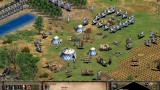 Age оf Empires 2: The Age оf Kings