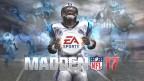 Madden NFL17