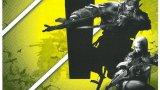 Metal Gear Acid2
