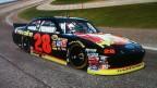 NASCAR98