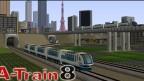 A-Train8