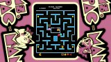 ARCADE GAME SERIES: Ms. PAC-MAN
