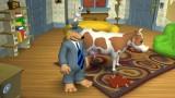 Sam & Max: Season2