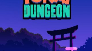 Yokai Dungeon