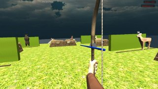 Archery by Thornbury Software
