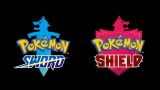 Pokemon Sword и Pokemon Shield
