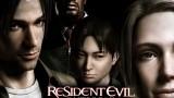 Resident Evil Outbreak File2