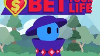 Bet Your Life (Star Garden Games) (itch)