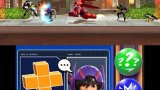 Disney 2-Pack (Frozen-Big Hero6 Combo)