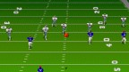 Madden NFL95