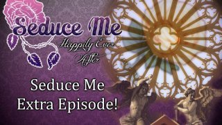 Seduce Me the Otome - Episode Series (itch)