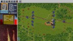 Civil War Battles: Campaign Peninsula
