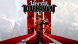 Unreal Tournament3