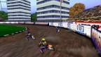 Speedway 2000