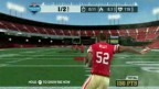 EA Sports Active: NFL Training Camp