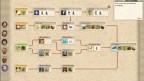 Sid Meier's Civilization 3: Conquests