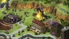 Command & Conquer: Red Alert2 - Yuri's Revenge
