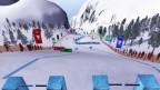 Alpine Ski VR