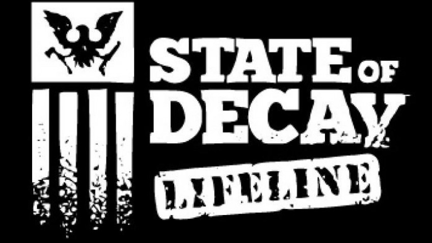 State of Decay: Lifeline