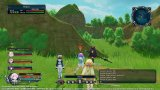 Cyberdimension Neptunia:4 Goddesses Online | 四女神オンライン CYBER DIMENSION NEPTUNE | 四女神ONLINE 幻次元遊戲戰機少女